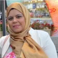Dr. Marwa Hussein