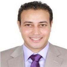 Mr. Ahmed Belity
