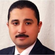 Dr.Mohamed Khafagy