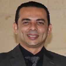 Dr. Mostafa ALi