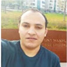 Eng. Hussein Shahata